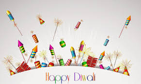 quotes images in hd happy choti diwali images pictures photos wallpapers greetings cards