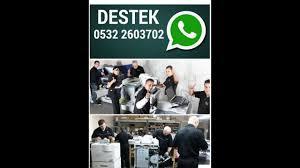 konica minolta bizhub error code c2557 05322603702 konica minolta