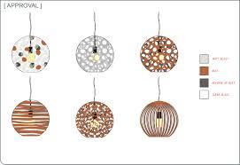Uttermost Pendant Lights by Lamps And Lighting Uttermost Akron 1 Light Copper Mini Pendant