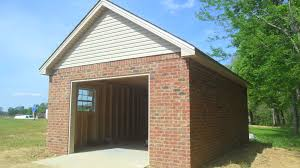 garage with living space above garage add a garage to your house detached garage with living