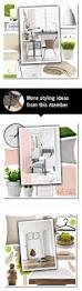 20 best mood board images on pinterest design homes home home