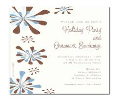 example business holiday cards alexabusinesscarddesign com