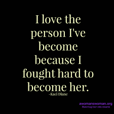 quote for the women s day happy international women u0027s day top 5 empowering quotes for women