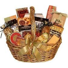 cookie basket a gourmet cookie basket belo horizonte