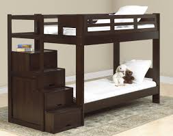 home design space saver bunk beds on bedroom ideas intended for 93 enchanting space saver bunk beds home design