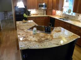 kitchen islands with granite miraculous rustic kitchen designs with granite