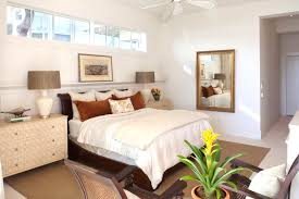 bedroom small space design ideas in multipurpose bedroom