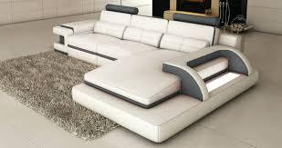 comment réparer un canapé en cuir déchiré convertable comment réparer un canapé en cuir déchiré liée à