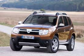 duster dacia dacia duster dci 85 technical details history photos on better