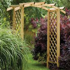 wedding arches bunnings garden arches bunnings home decor and design