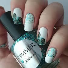 nail art accro aux vernis et au nail art