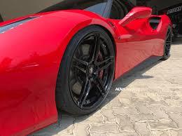 rosso corsa rosso corsa 488 gtb adv05 m v1 cs monoblock concave