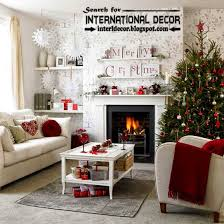 best decorating ideas for fireplace mantel 2015