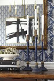 Best Wallpaper For Dining Room by 101 Best Wallpaper Images On Pinterest Wallpaper Home And