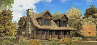 custom log home floor plans wisconsin log homes winter park log homes cabins and log home floor plans
