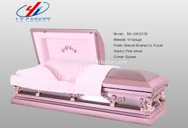 how much is a casket purple caskets purple caskets suppliers and manufacturers at