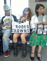 rodeo crowns rodeo crowns wannasmile