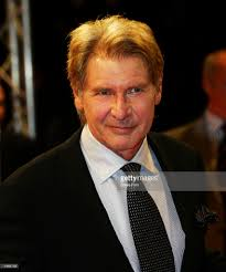 ford actor 29th american festival in deauville photos and images getty
