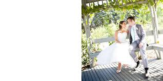 Make Your Own Wedding Album Albums U2014 Wedding Photographers In Melbourne Bridal Photo