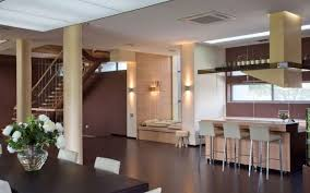 ideal home bar tops tags bar countertop ideas prefab home bar