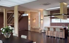 bar stunning bar countertop ideas stunning corner small bar