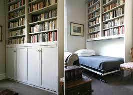 bed in the living room small space solutions murphy bed ideas inspiration
