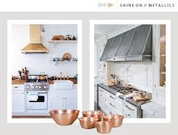 trends in kitchen design with prizer hoods