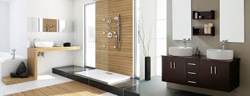 newest bathroom designs bathroom renovations in meath ashbourne bathroom renovations