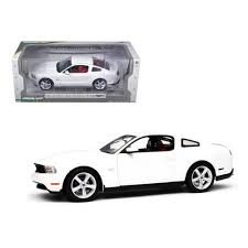 2010 mustang models 2010 ford mustang gt coupe performance white with brich