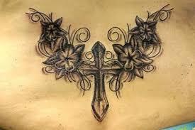 religious tattoo designs tattoo pictures