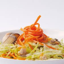 cuisiner les coques une autre façon de cuisiner la salade iceberg cuisinons les legumes