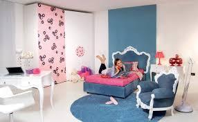 arredamento da letto ragazza camere da ragazza da letto design bambino bello da letto