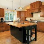 pre made kitchen islands kitchen island with many of different premade kitchen islands