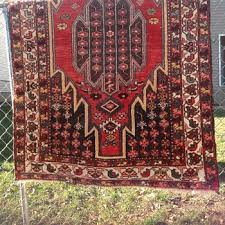 antique rugs and textiles collectors weekly