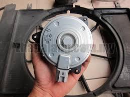 denso fan motor price motor fan radiator denso 168000 2570 12v proton gen2 persona saga