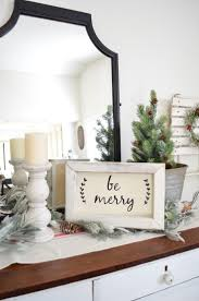 275 best christmas decor images on pinterest christmas decor