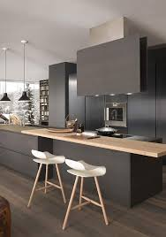 design cuisine darroman design designer kitchens fitted modern custom furniture