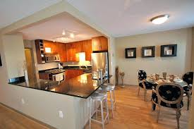 kitchen dining room lighting ideas kitchen dining table sets nook tables room ideas