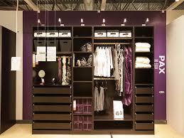 Best Organizing A Wall Closet Roselawnlutheran - Wall closet design