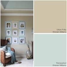 10 images about home decor on pinterest paint colors paint