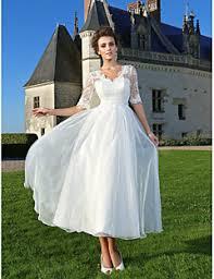 white dresses for wedding cheap wedding dresses wedding dresses for 2017