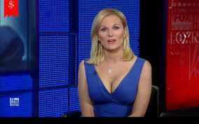 fox news juliet huddy haircut juliet huddy s net worth salary and income sources here s why
