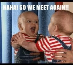 Funny Kid Memes - dancing baby gif funny kid memes