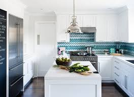 modern handles for white kitchen cabinets kitchen cabinets knobs pulls inspiration