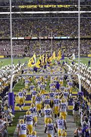 thanksgiving sports schedule check out lsu u0027s 2017 schedule at tennessee in mid november home