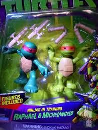 teenage mutant ninja turtles mondo gecko walmart ninja
