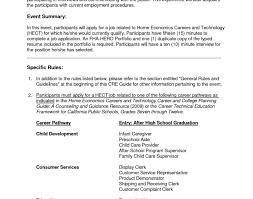 writing resume australia resume enhancement service http www