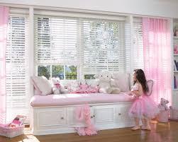everwood literise childsroom california shutters u0026 shades