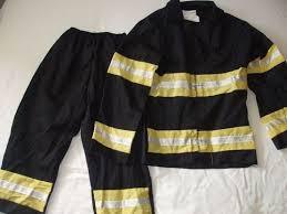 Fireman Halloween Costume 25 Toddler Fireman Costume Ideas Diy Fireman