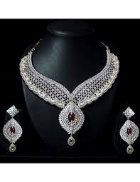 set diamond 59 best jewellery images on jewelery jewerly and